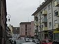 Rue de la Grenouillère (Colmar) (1).JPG