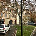 Rue des Moulins - Toulouse 2016-11-26.jpg