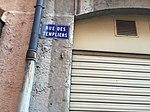 Rue des Templiers - Lyon.jpg