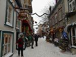Rue du Petit-Champlain 07.JPG