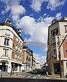 Rue rogier 1006498.jpg