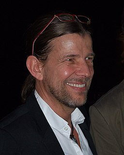 Rüdiger Baldauf German musician