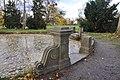 Rueil-Malmaison Parc de Bois-Préau 007.JPG