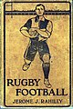 Rugby football book rahilly.jpg