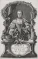 Rugendas - Maria Josepha of Bavaria.png