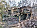 """Ruinen im Naturschutzgebiet """"Besenhorster Sandberge und Elbsandwiesen"""" (1).jpg"""