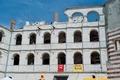 Ruiny Zamku3.tif