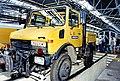 Ruislip Unimog 1000 C622EWT L85 (1).jpg
