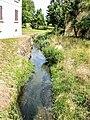 Ruisseau l'Ecrevisse à Brebotte.jpg