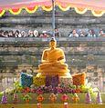 Rupang Buddha Hari Waisak.jpg
