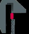 Rupteur thermique jonction plancher haut-mur extérieur.png