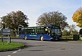 Rural bus at Willersey - geograph.org.uk - 3210596.jpg