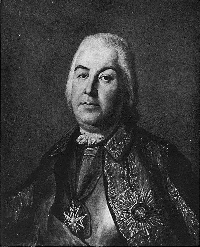 RusPortraits v2-104 Le Comte Pierre Semenowitch Saltykoff.jpg