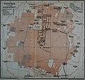 Russia, with Teheran, Port Arthur, and Peking; handbook for travellers (1914) (14762131621).jpg