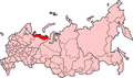 RussiaNenetsia.png