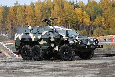 Russia Arms Expo 2013 (531-46).jpg