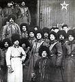 Russian Star 1904-1905.jpg