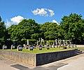 Russische Kriegsgräber, Friedhof Mödling.jpg