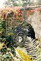 Russischer Friedhof Neroberg5.JPG