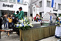 Rutenfest 2011 Festzug Heilig-Geist-Spital.jpg