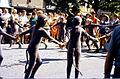 Rutenfestzug 1967 23.jpg