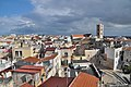 Ruvo di Puglia - Torre dell'Orologio.jpg