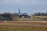 Ryanair EI-EFG (25001897847).jpg