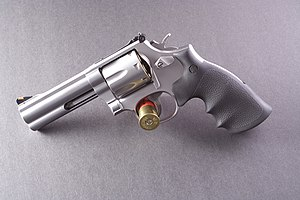 S&W 686 flickr szuppo.jpg