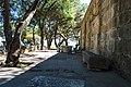 São Jorge Castle (36376090925).jpg