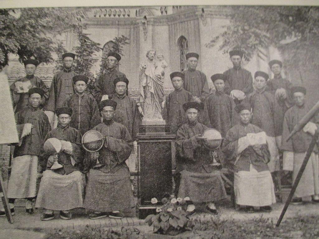 Séminaristes chinois.JPG
