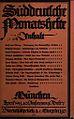Süddeutsche Monatshefte 1913.jpg