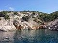 Südliche Küste von Krk sl4.jpg