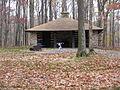 S.B. Elliott State Park Cabin 6.jpg