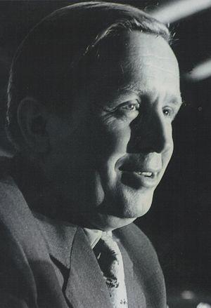 Branko Ćopić - Image: S.Kragujevic, Branko Copic