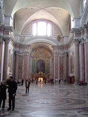 S. Maria degli Angeli-5