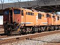 SAR Class 6E1 Series 6 E1708.JPG