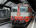 SBB Re 4-4 II 11109 Swiss Express.jpg