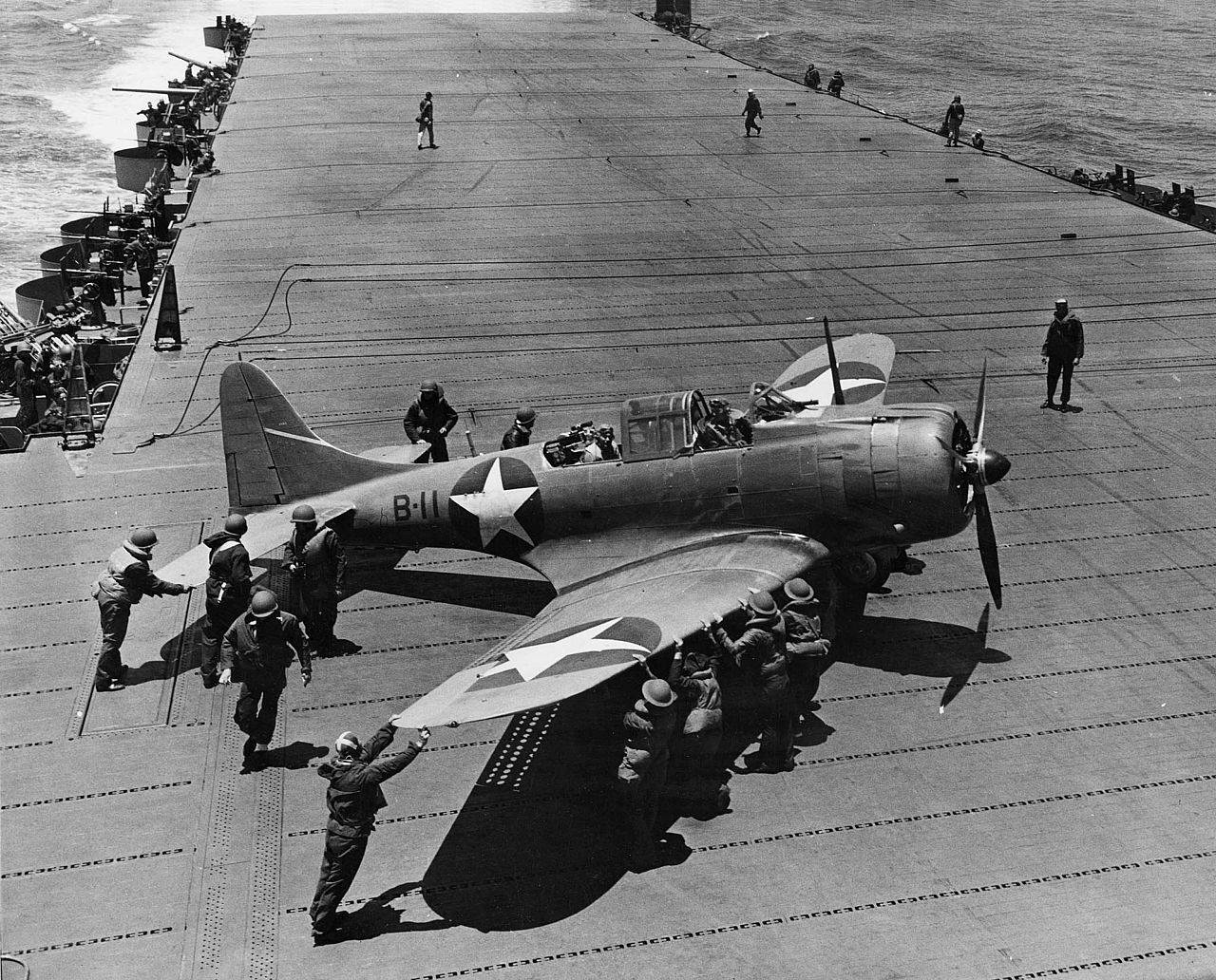 1280px-SBD_8-B-11_on_USS_Hornet_Midway.j