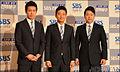 SBS Sports casters from acrofan.jpg