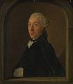 SB 5809-Joachim Rendorp (1728-1792).jpg