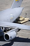 SC National Guard Unit participates in C-17 Heavy Airlift Operations 140410-A-ID851-090.jpg