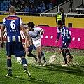 SC Wiener Neustadt vs. SV Grödig 2013-11-23 (62).jpg