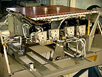 SDO-eve-instrument.jpg