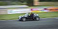 SECMA F16 - Circuit Paul Armagnac, Nogaro, France - Club ASA - 27 mai 2014 - Image Picture Photo (14310277574).jpg