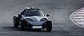 SECMA F16 - Club ASA - Circuit Pau-Arnos - Le 9 février 2014 - Honda Porsche Renault Secma Seat - Photo Picture Image (12420350274).jpg