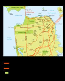 San Francisco Wikip 233 Dia