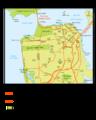 SF map neighborhood 2.png