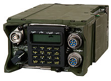 اكبر و اوثق موسوعة للجيش العراقي على الانترنت 220px-SINCGARS-RT-1702G