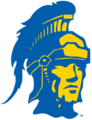 SJSU Main Logo from 1983 to 1999.png