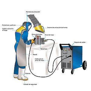 Buku Elektronika Daya Pdf